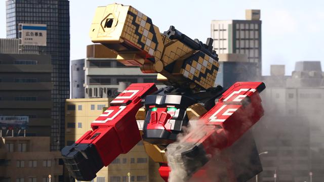 File:Cube Gorilla Ep 6.jpeg