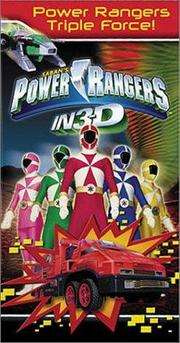 File:Power-rangers-in-3d-triple-force.180xauto.jpg