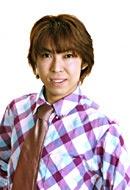 File:Tetsuharu Ota.jpg