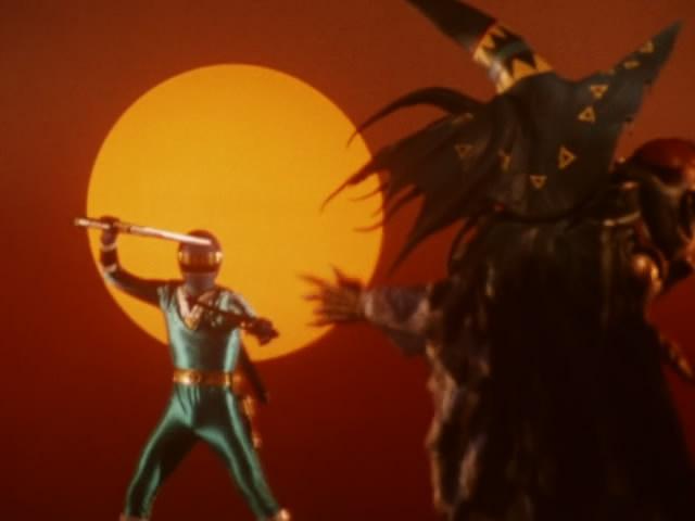 File:-G.U.I.S. H-S- Ninja Sentai Kakuranger 17 (E523AF2F).mkv snapshot 15.27 -2013.04.25 00.34.03-.jpg