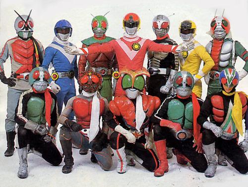File:Sun Vulcan and nine Kamen Riders.jpg