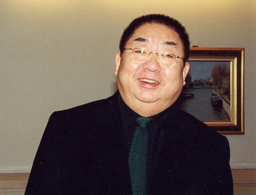 File:Asei Kobayashi 786pxAsei Kobayashi.jpg