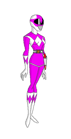 File:PinkRangerKimberly.png
