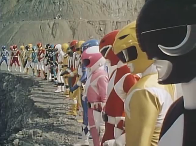 File:Super Sentai World.PNG