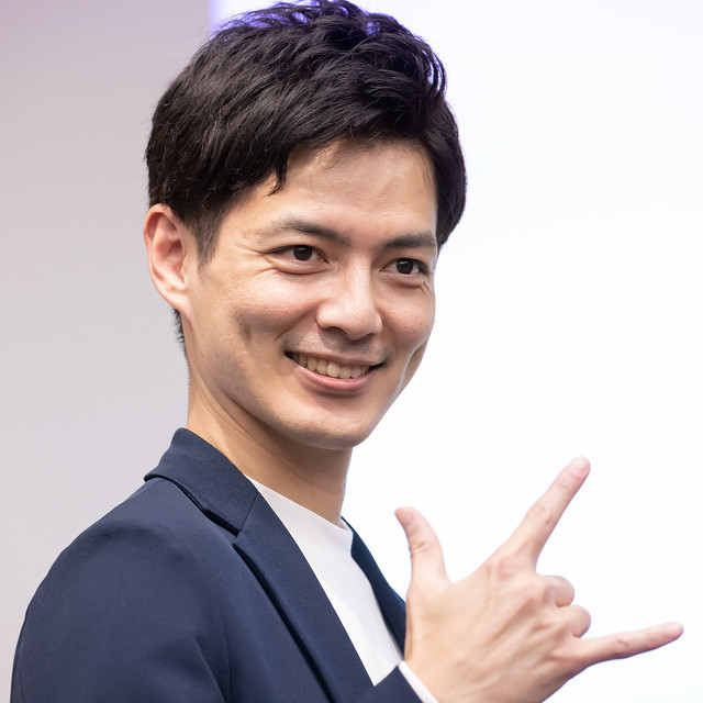 File:Yousuke Ichikawa.jpg