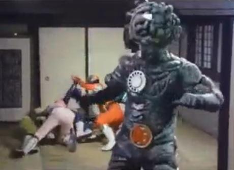 File:Denwalar monster.jpg