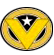 File:Icon-gogglev.png