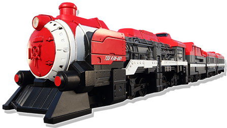 File:Ressha red.png