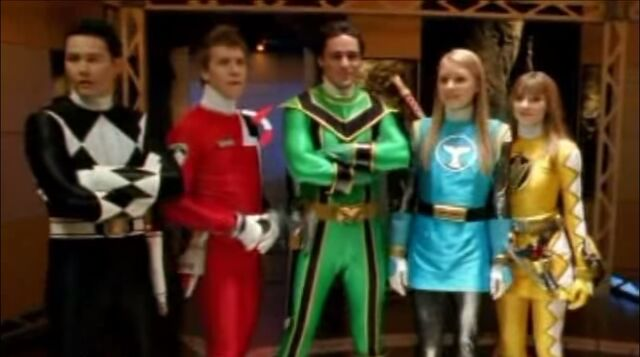 File:Retro Rangers.jpg