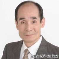 File:Kaoru Shinoda.jpg