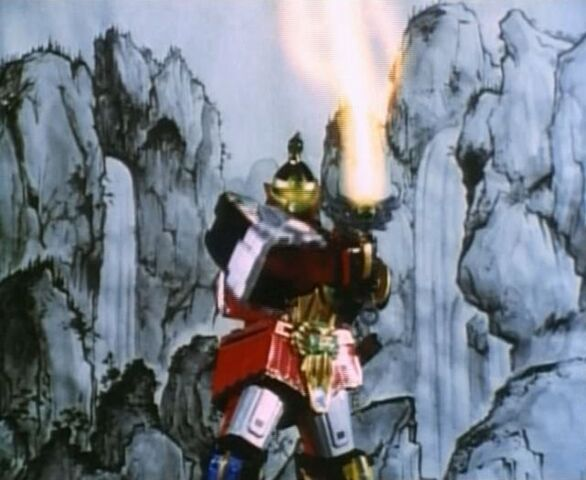 File:MMPR Thunder Megazord Attacks.jpg