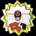 File:Badge-3838-6.png