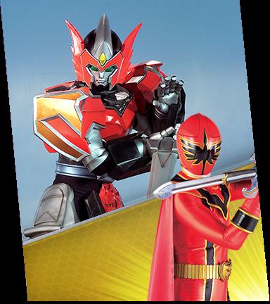 File:Mystic Phoenix Megazord Madness.png