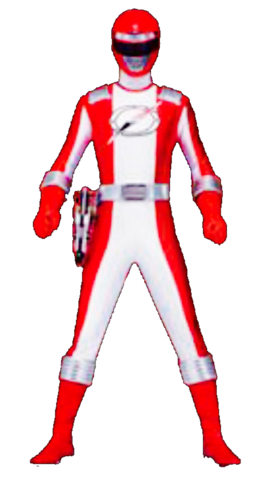 File:Red Overdrive Ranger & BoukenRed.PNG