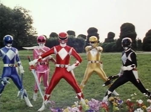 File:Mighty Morphin.jpg