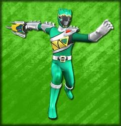 File:Kyoryu Green Armed On (Dice-O).jpg