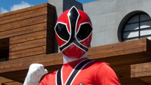 File:Power-ranger-red.jpg