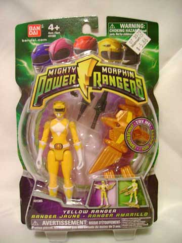 File:YellowRanger2010.jpg
