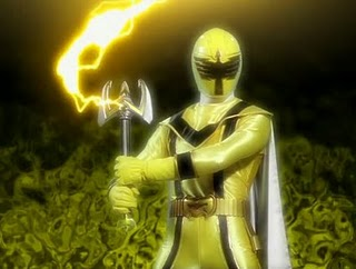 File:Powerranger145.jpg