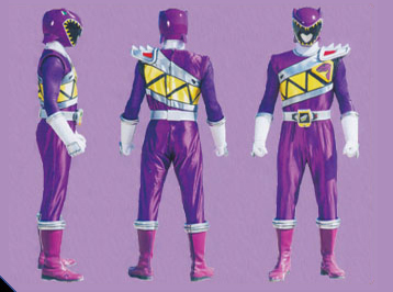 File:Purple Dino Charge Ranger Form.jpg