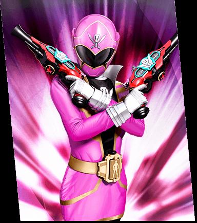 File:Super-megaforce-pink-ranger.png