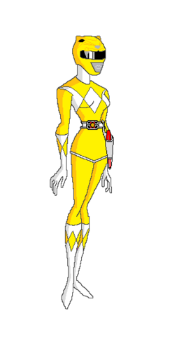 File:YellowRangerTrini.png