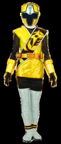 File:Ninnin-yellowf.png