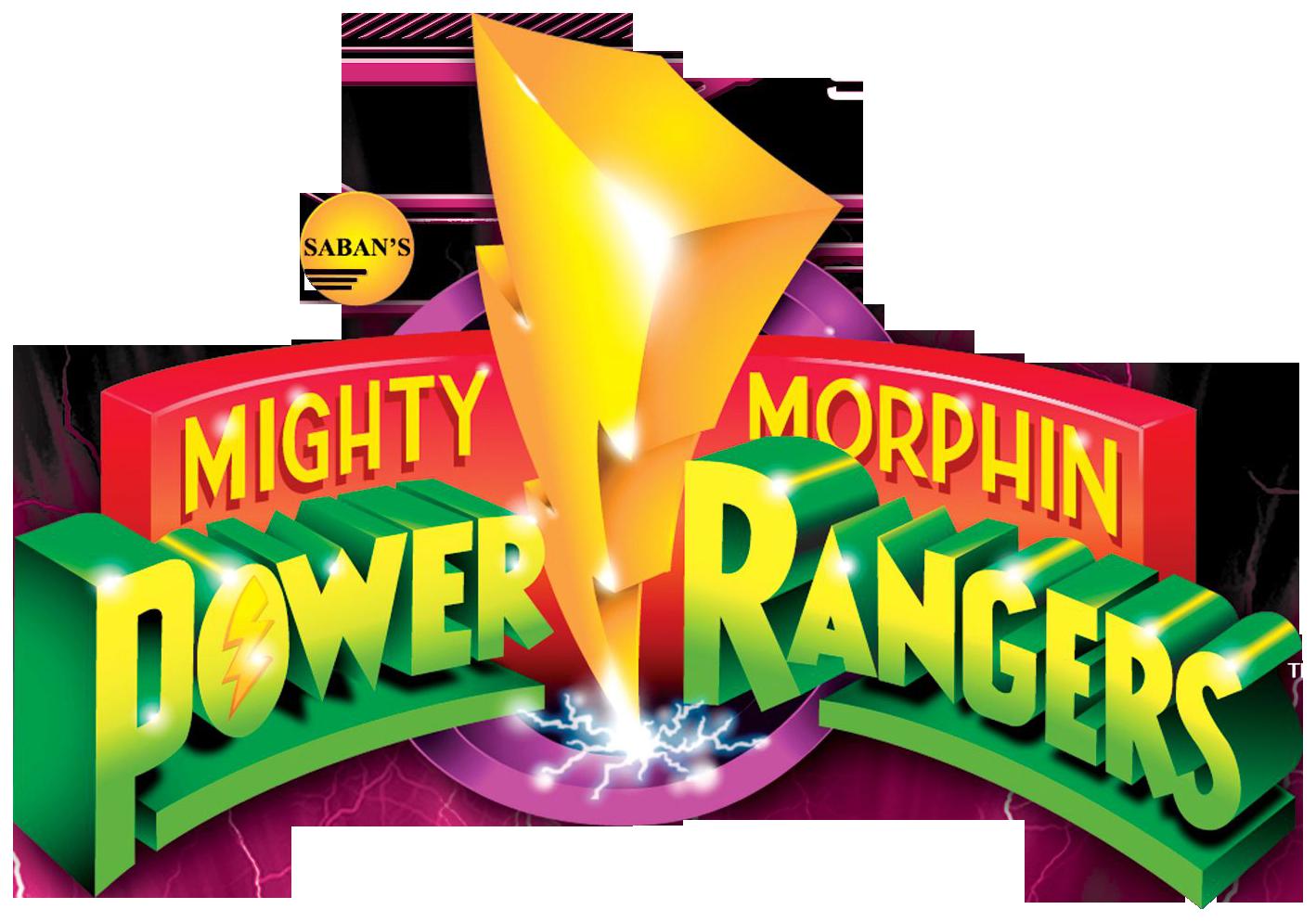 mighty morphin power rangers season 1 rangerwiki