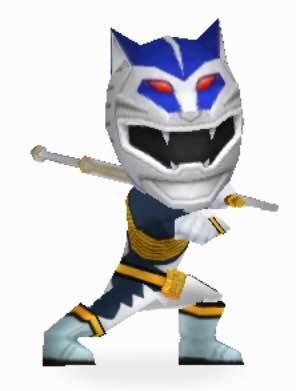 File:Lunar Wolf Wild Force Ranger in Power Rangers Dash.jpg