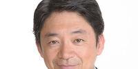 Wataru Abe