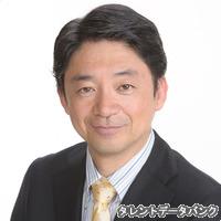 File:Wataru Abe.jpg