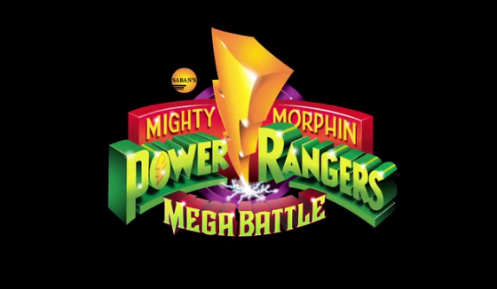 File:Mega Battle game Logo.png