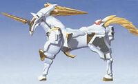 Prmf-zd-unicorn