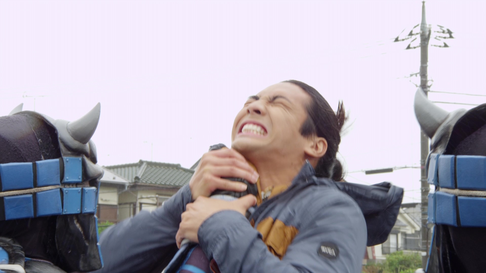 File:Yosei in Ninninger.jpg
