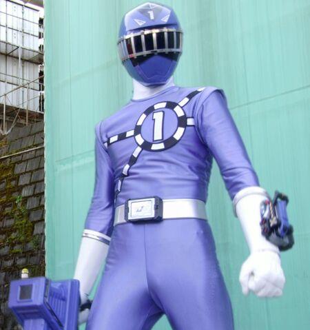 File:Starting Station - ToQ 1gou Blue.jpg