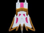 Gosei-ar-skickshot