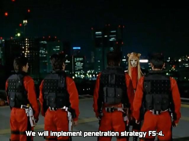 File:S.P.D. Fire Squad.PNG