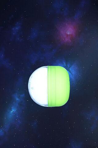 File:SG-capsule.jpg