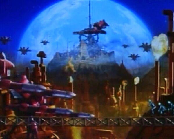 File:Machine Moon Base.jpg