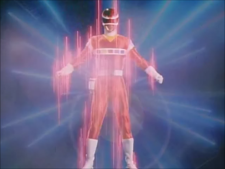 File:Megaranger Henshin (Regular) Laser.png