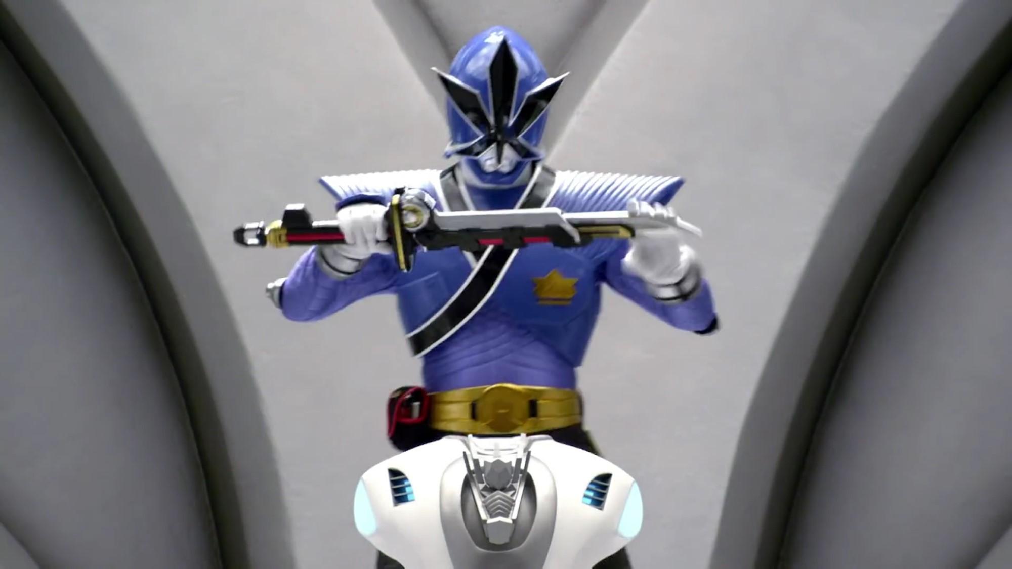 File:Samurai Blue cockpit.jpg