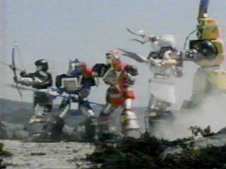 File:Shogunzords With Weapons.jpg