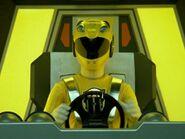RPM = Bear Crawler Cockpit 01