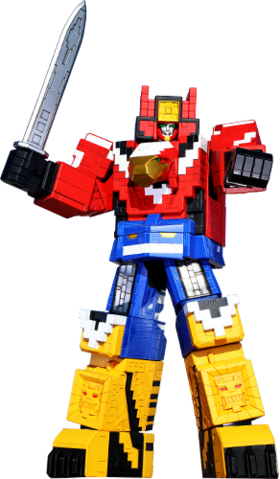 File:DSZ-Zyuoh King.png