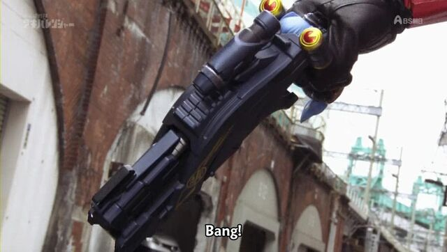 File:SentaiTransformationsbatchB011.jpg