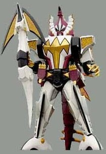 Dino Stegozord Power Rangers Fanon Wiki Fandom Powered
