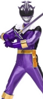 Beetleborgs Metalix Returns Power Rangers Fanon Wiki