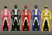 200px-Boukenger Ranger Keys