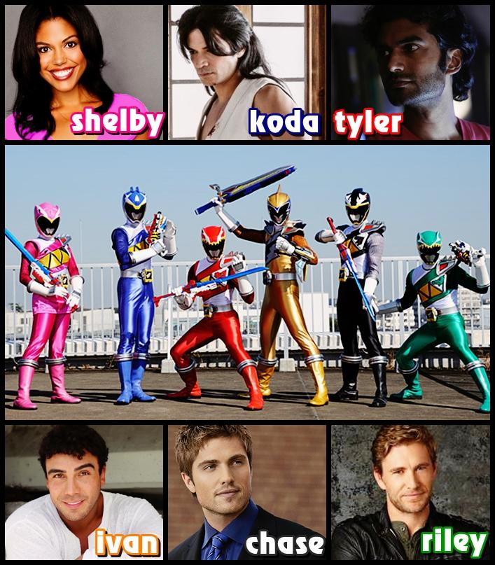 Image Power Rangers Dino Charge Reunion Jpg Power Rangers Fanon Wiki Fandom Powered By Wikia