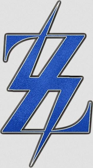 zeuss games symbol